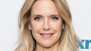 Inside Kelly Preston's Life Before She Passed Away