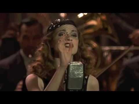 Evan Rachel Wood - Lirica (da Mildred Pierce)