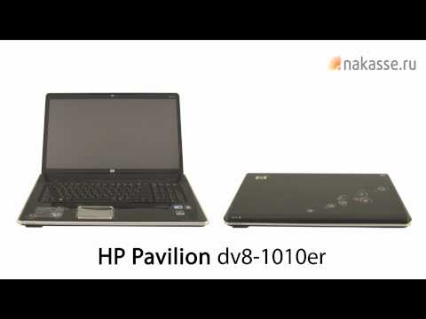HP PAVILION DV3000 FINGERPRINT SENSOR DRIVER DOWNLOAD