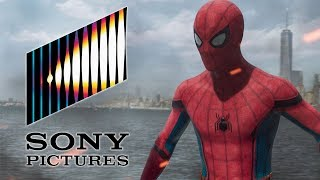 Why Spider-Man Will Return To Sony If Venom Flops - TJCS Companion Video