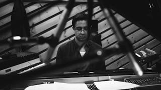 Vijay Iyer Sextet – Far From Over (Teaser) | ECM Records