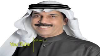 HD  عبدالله الرويشد   أي معزه   عود   YouTube