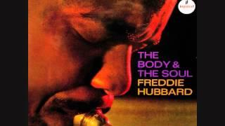 Freddie Hubbard / Clarence