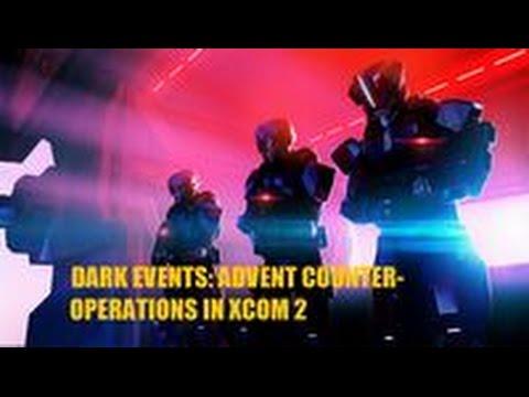 xcom 2 news october 29 2015 dark events advent counter. Black Bedroom Furniture Sets. Home Design Ideas