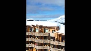 авориаз(мекка горнолыжников авориаз., 2013-02-26T06:50:41.000Z)