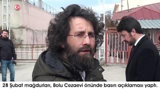 Gazeteci Yakup Köse İle Röportaj