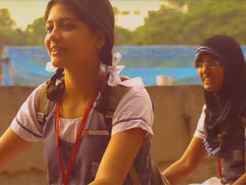 Aruvi Movie Review | ChennaiMadras