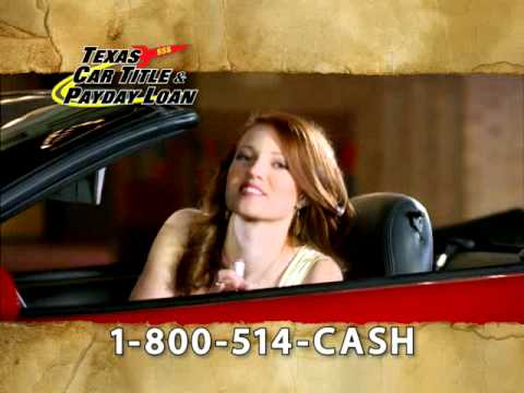 texas car title and payday loans youtube. Black Bedroom Furniture Sets. Home Design Ideas