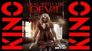 Искуситель. Сделка с дьяволом (2018) HD 720