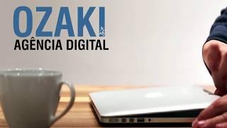 Ozaki Agência Digital