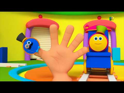 ABC Alphabet adventure kids Portuguese