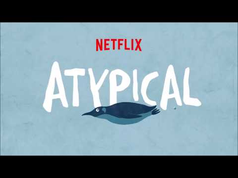 Charles William - No Ordinary (ATYPICAL - Music Trailer Soundtrack)