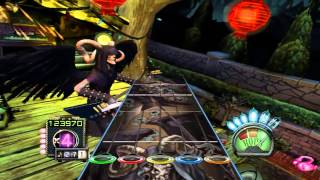 #Rock And Roll All Nite - KISS - Expert - Guitar Hero 3 Legends Of Rock