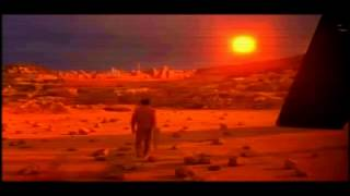 The Martian Chronicles (1980) Trailer