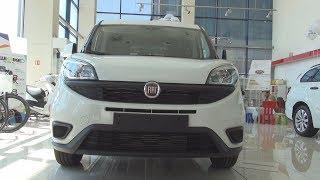 fiat-doblo-1-3-mjet-sx-95-hp-panel-van-2018-exterior-and-interior