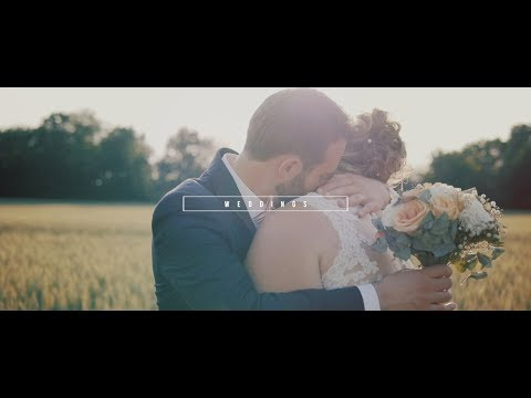 "One Style Production ""WEDDINGS"" Best French couple Filmmaker & Photograph"