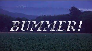 Andrew Chris & The Hazel Effect - ALOHA. [BUMMER!]