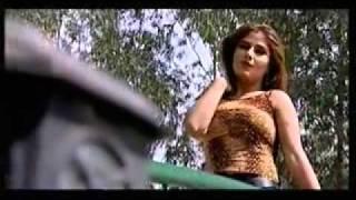 Main Tere Pyar Mein Pagal (Full Song) Album - Aankh Se Chhalka Aansoo_xvid.avi