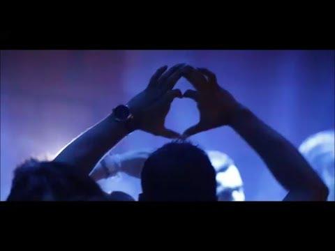 GIULIANO -  7 DANA TJEDNO (official video) / Splitski festival 2018