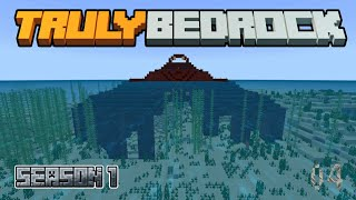 Truly Bedrock Episode 4: Deals and draining