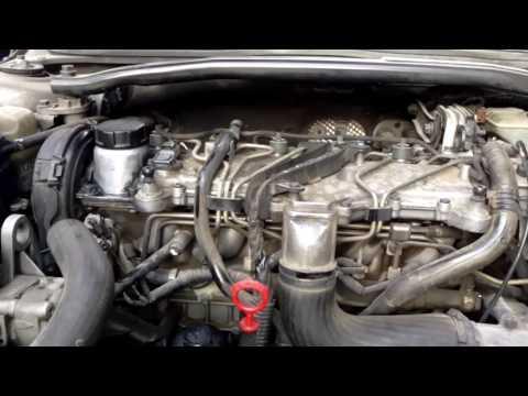 Vidange + filtre à huile et air VOLVO D5 S60 S80 V70 XC90 XC70