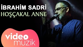 ibrahim Sadri - Hos  akal Anne  Duet  Kubilay Dogan       2020 Yeni    Resimi