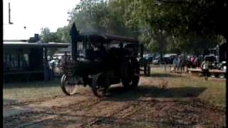 Maryland traction engines.avi