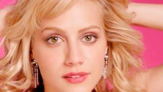 Бриттани Мерфи ТОП 10 Фильмов (Brittany Murphy TOP 10 Films)