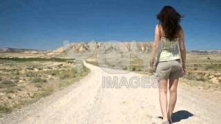 Desert Horizon  Images