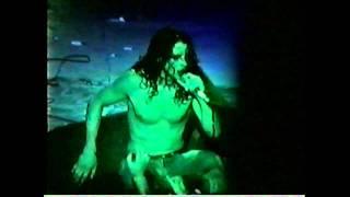 Soundgarden - Incessant Mace - San Francisco, CA - 4/19/92 - Part 10/17
