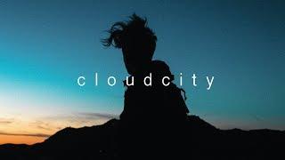 Grey - Crime ft. Skott (Might Not x Kuur Remix)