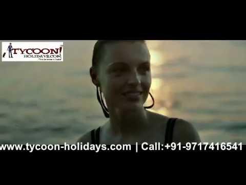 Australia Tour Packages from Delhi,Mumbai,Chennai,Bangalore,Australia Tourism by Tycoon Holidays™