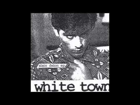 White Town--John Selwyn Gummer