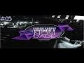 SARAH FARIAS - NUNCA MAIS - DVD VIVENDO A NOVIDADE