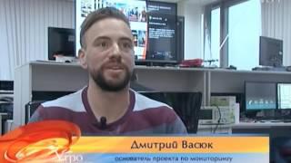 Белорусские стартаперы: Это трудоемкий интеллектуальный труд!