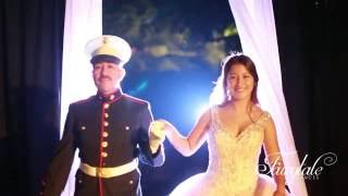 Video Quinceanera Father Daughter Dance | Father Daughter Dance download MP3, 3GP, MP4, WEBM, AVI, FLV Agustus 2018