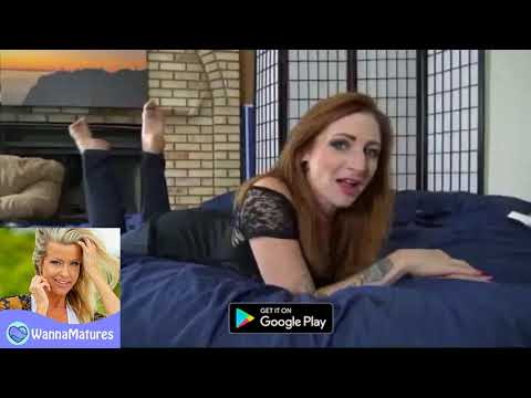Redhead Dating WM from YouTube · Duration:  26 seconds