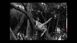 Dennis Ferrer - Right Thing (feat. Ben Westbeech)