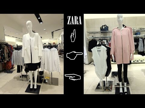 zara vs mark spencer Mark spencer design - photography - film.