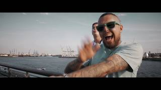 AchtVier - Oouuh feat. TaiMO (prod. von Mr.Gees)