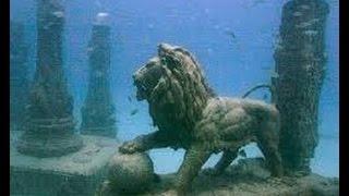 Древние цивилизации. Исчезнушие подводные цивилизации 2015 документальные фильмы 2015 документальные