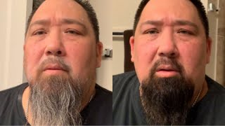 How to get your beard game right videos / InfiniTube