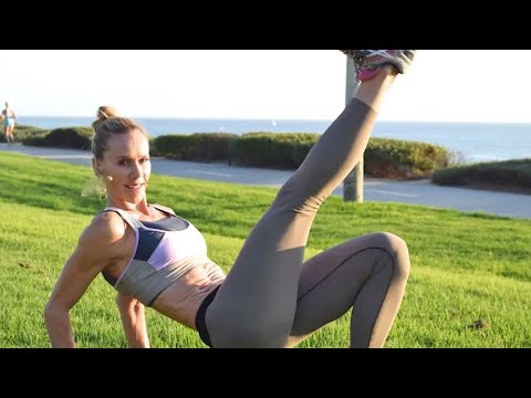 19-min-full-body-workout-with-weights-|-dumbbell-exercises