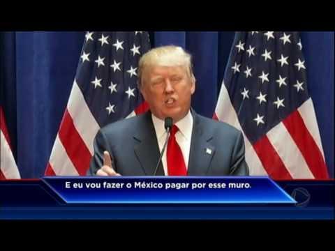 Retrospectiva 2016: Donald