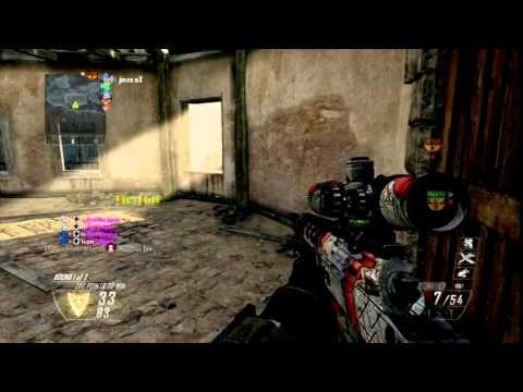 GTA V Mod Menu ♥ (Xbox 360) (Daily Live Stream)6/8/15 p2