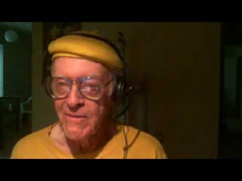 JULIUS CAESAR - interview.wmv