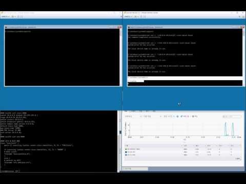 다산데이타 블로그 (Dasandata Blog) :: 'Linux' 태그의 글 목록