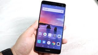 HUAWEI MATE 9 In 2019! (Still Worth It?) (Review)