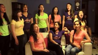ALLEGRETTO - Me Fui (Cover) - Factor XF