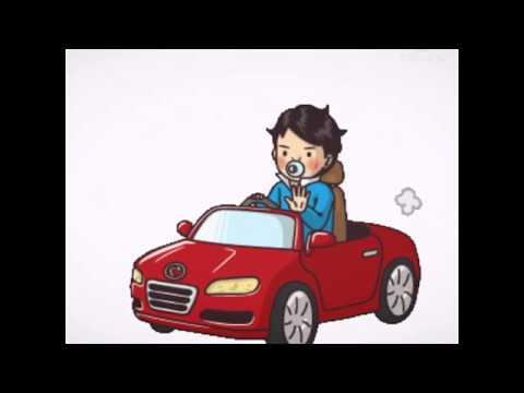 DJ WAYAHE WAYAHE | Animasi 30 Detik Part 1